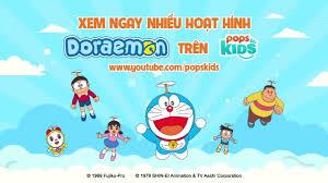 Nobita chan - Doraemon và Nobita tập suneo có siêu năng lực và Nobita đua  xe bằng máy hút bụi