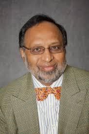 dr arun k jain professor of marketing research at ub the dr arun k jain professor of marketing research at ub