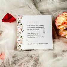Sprüche Hochzeit Musik Liebe Sprüche Zur Hochzeitseinladung 2019 05 14