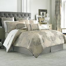 Cal King Quilted Bedspread California Bedding Sets Jcpenney Ing ... & Cal King Bedding Sets Quilted Coverlet Cheap. Cal King Quilted Coverlet  Bedding Sets Cheap Quilt. California King Bedding Sets Jcpenney Quilted  Bedspread ... Adamdwight.com