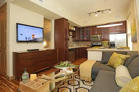 3 Bedroom Apartments Uptown Dallas Style Interior Interesting Decorating