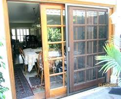 sliding glass doors replacement cost sliding glass door glass replacement cost sliding door replacement cost medium