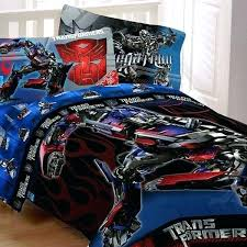 transformer bed sets transformers bed transformers superhero cotton bedding set inspired by transformers bed set queen transformer bed sets