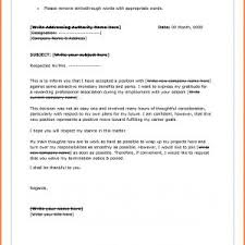 Format For Resignation Letter In Doc Format Valid Relieving Letter ...