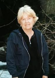 Marcia Jorgensen | Obituaries | rockdalenewtoncitizen.com