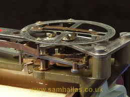 control telephone systems stc selector held at first pin