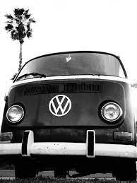 Pin By Elizabeth Mitchell On Vw Love Classic Cars Volkswagon Big Red Bus