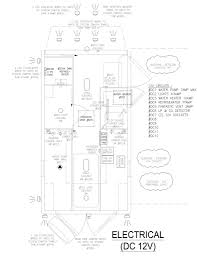 gfci outlet internal wiring diagram images wiring kitchen counter wiring diagrams pictures
