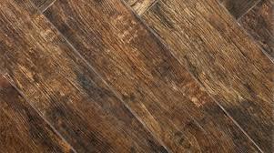 ceramic flooring wood look wood look tile flooring the gorgeous of floor ceramic ceramic tile vs