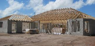 Image result for new construction homes florida