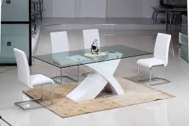 dining tables glass dining table ikea ikea dining table set glass rectangle top table with