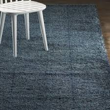 navy and white polka dot area rug with navy and white striped area rug plus navy blue area rug canada together with navy blue area rug 9x12 as well as navy