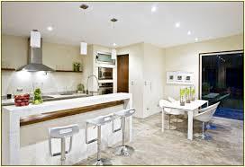 Kitchen Space Savers Of Kitchen Space Saver Ideas Home Design Ideas Space Saving Ideas