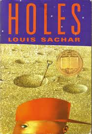 louis sachar essay ideas holes louis sachar essay ideas