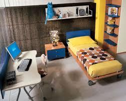 Small Bedroom Designs For Men Guys Bedroom