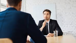 Questions For Second Interview The Second Interview Top 10 Questions And Answers