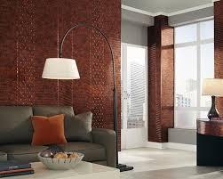 fasade wall panels