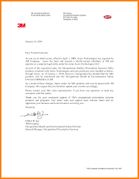 10 Company Name Change Letter Format Free Ride Cycles