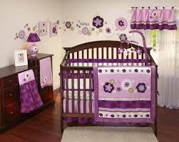boutique crib bedding