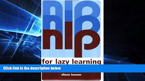 big deals school skills 101 get better grades save time and must have pdf nlp for lazy learning how to learn faster and more effectively best seller books
