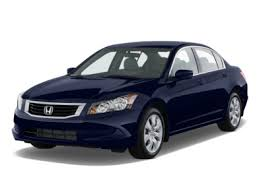 2017 Honda Accord Sport Bulb Size Chart 2009 Honda Accord Reviews Research Accord Prices Specs Motortrend