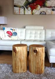 ... Tree Trunk Coffee Table Price Wwwserenitys Stump For Sale Uk Amazon ...