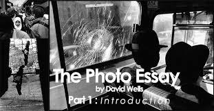 the photo essay intro hunt s photo education the photo essay intro