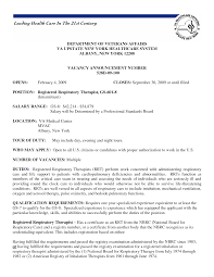 respiratory therapist resume getessay biz respiratory therapist by uee17415 in respiratory therapist
