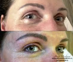Fotogalerie Oční Linky Permanentni Makeup9