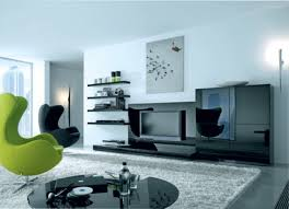 Modern Decorated Living Rooms Ultra Modern Living Rooms Living Room Decoration