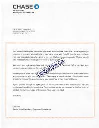 Sample Questionnaire Cover Letters Survey Cover Letter Sample Cover Letter Samples Cover