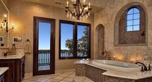 luxury master bathrooms. 78 Luxury Master Bathroom Ideas Bathrooms