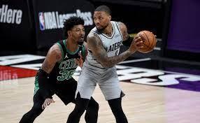 Damian Lillard trade; Knicks ...