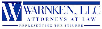 April 2017 Verdicts Settlements Case Conclusions And