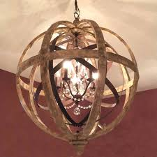 wood orb lighting wooden chandelier metal detail and designer salary