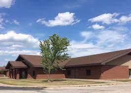 Pickford Public Schools / Pickford Public Schools