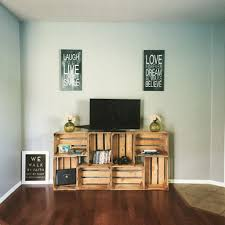 tv furniture ideas. Living Room Tv Stand Beautiful 50 Creative Diy Ideas For Your Interior Furniture
