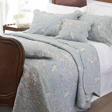 Patchwork Bedspreads Luxury Patchwork Quilts Quilted Bedspreads ... & Patchwork Bedspreads Luxury Patchwork Quilts Quilted Bedspreads Bedspreads  Uk Adamdwight.com