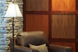 Small Picture Fine Wood Veneer Paneling Mahogany Cherry Rosewood Teak