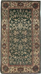 impressive vintage william morris rug by doris leslie blau rugs reions frank lloyd wright area upholstery fabric trellis wallpaper tapet designs arts
