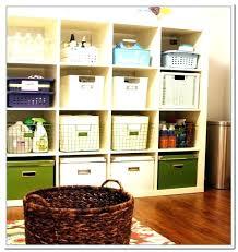 storage furniture with baskets ikea. Storage Furniture With Baskets Shelves Wall Wicker . Ikea T