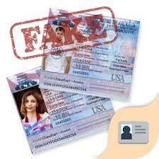 1 Androidappsapk Maker Id Us Fake co Passport Apk 0