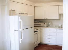 Small Kitchen Ideas Malaysia