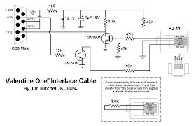 power cord wiring diagram lorestan info laptop power cord wiring diagram power cord wiring diagram