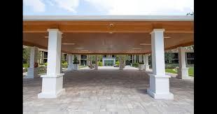 <b>DoubleTree</b> by Hilton Orlando at SeaWorld R1 157 (R̶4̶ ...