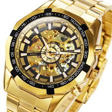 best top relojes hombre <b>winner</b> list and get free shipping - a810