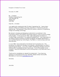 Cover Letter Sample For Mechanical Engineer Fresher Fresh Resume