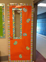 80 best Classroom Doors images on Pinterest School Classroom door