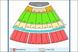 Verizon Theater Seating Chart Verizon Theater Grand Prairie Seating Chart Fresh Line Of