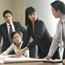 Deliverables Vs Milestones Your Business